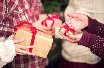 30 самых продуманных подарков на годовщину свадьбы родителей