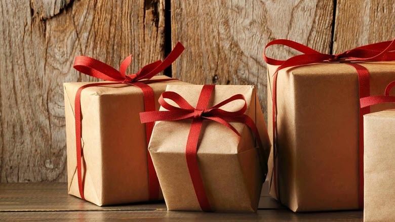 Что не стоит дарить на годовщину свадьбы