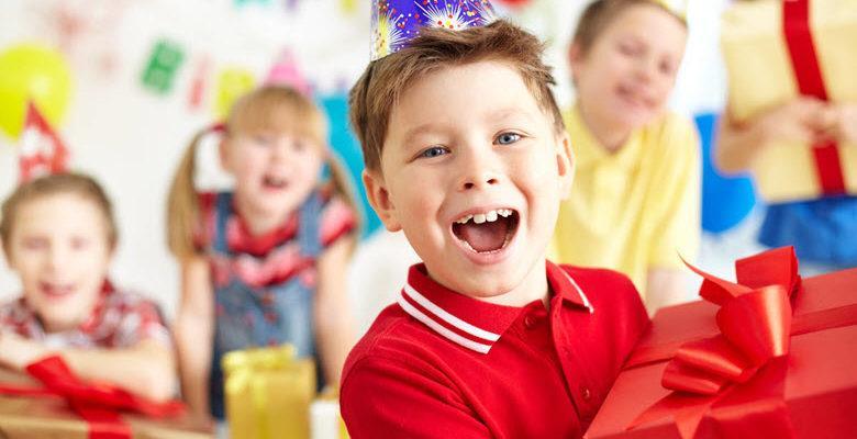 35 лучших игрушек и подарков для 10-летнего мальчика, чтобы он точно остался довольным