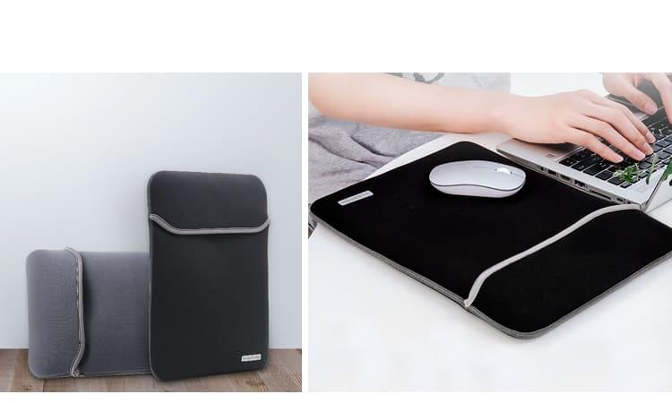 Чехол для ноутбука или планшета