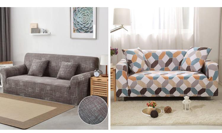 Чехол для кресла или дивана