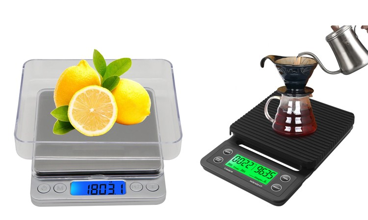 Весы хозяйственные