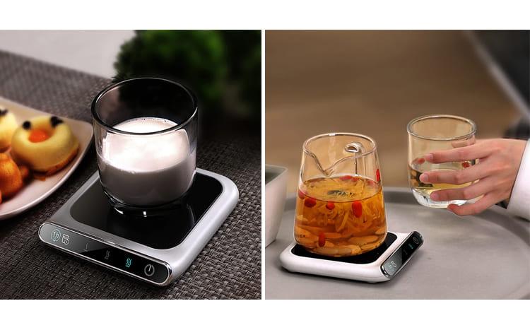 USB-нагреватель для чашки